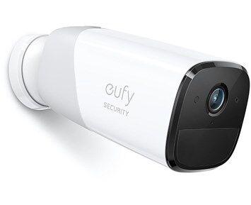 Sony Ericsson Eufy EufyCam 2 Pro Add-on Camera