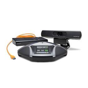 Konftel C2055Wx - Video Kit