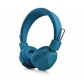 Andersson ONH 2.1 - Blue