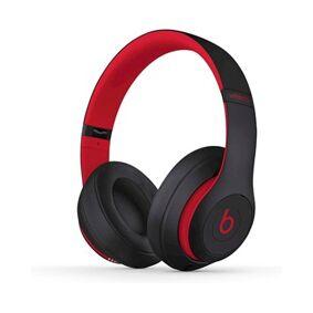 Sony Ericsson Beats Studio3 - Defiant Black-Red