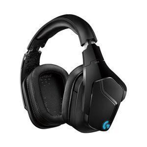 Logitech G935 Wireless 7.1 Surround Sound