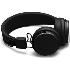 Sony Ericsson Urbanears Plattan II - Black