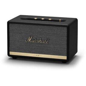 Marshall Acton II BT - Black