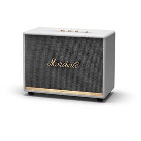Marshall Woburn II BT - White