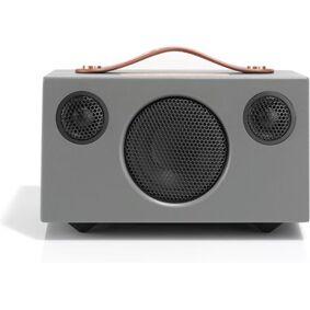 Audio Pro T3+ - Grey