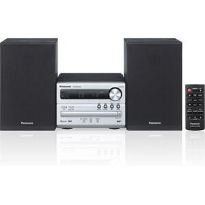 Panasonic SC-PM250BEG