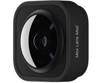 Sony Ericsson GoPro Max Lens Mod for HERO9