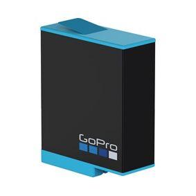 Sony Ericsson GoPro Rechargeable Battery (HERO9 Black)