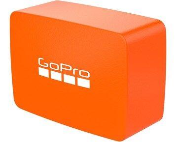 Sony Ericsson GoPro Floaty Hero 7