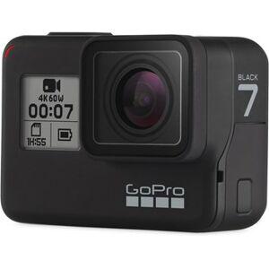 Sony Ericsson GoPro Hero 7 Black