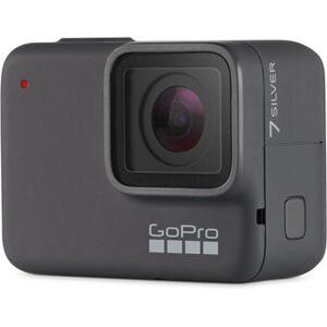 Sony Ericsson GoPro Hero 7 Silver