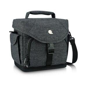 Andersson CAB 2.0 Medium - Gray