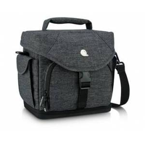 Andersson CAB 2.0 Medium - Gray