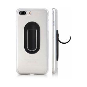 Sony Ericsson ON Phone stand/grip holder black