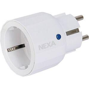 Nexa AD-147