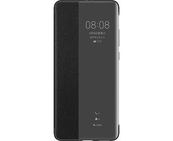 Huawei Smart View Cover P40 PRO Black