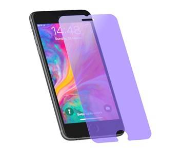 Andersson Anti Blue Glass for Apple iPhone 6/6S/7/8
