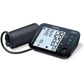 Sony Ericsson Beurer BM 54
