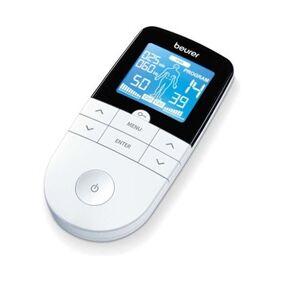 Sony Ericsson Beurer EM 49
