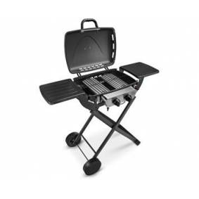 Sony Ericsson Austin and Barbeque AABQ Portable Gas 2B With Trolley