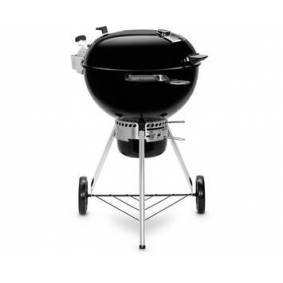 Weber Master-Touch® GBS E-5775 Charcoal Ø 57 cm
