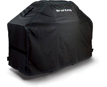 Sony Ericsson Broil King Grill cover Baron 340
