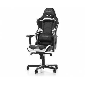 Sony Ericsson DXRacer RACING PRO Chair R131-NW