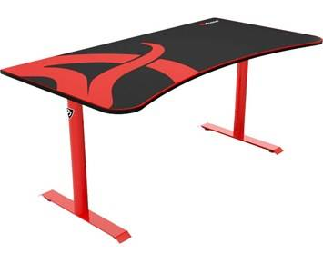 Sony Ericsson Arozzi Arena Red