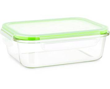 Andersson Lunch box GLB 2.1 0,37L