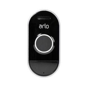 Sony Ericsson Arlo Audio Doorbell