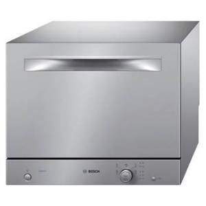 Bosch SKS51E28EU Silver