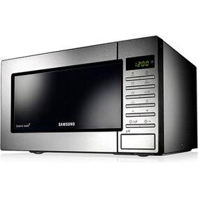 Samsung GE87MC/XEE