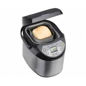 OBH Nordica BreadMaker Inox 6544