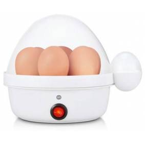 Sony Ericsson ON Egg boiler 20