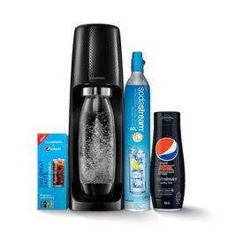 Sony Ericsson SodaStream Spirit Pepsi Bundle