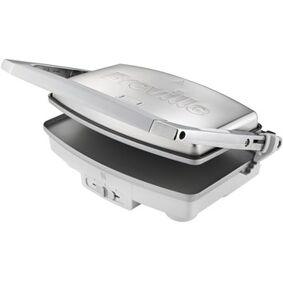 Sony Ericsson Breville 3 Slice DuraCeramic Panini Grill