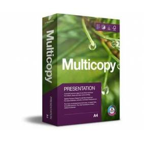 Sony Ericsson MultiCopy Colour Laser 120g A4