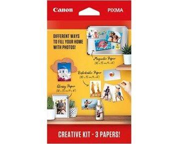 Canon PIXMA Creative KIT