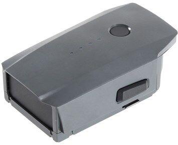 Sony Ericsson DJI Mavic Pro battery