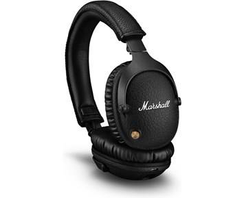 Marshall Monitor II ANC - Black