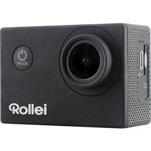 Sony Ericsson Rollei Actioncam 4S Plus