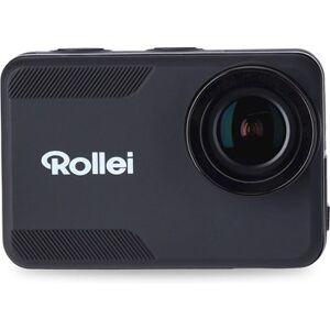 Sony Ericsson Rollei Actioncam 6S Plus