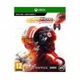 Sony Ericsson Xbox One STAR WARS: SQUADRONS