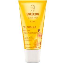 Weleda Calendula Baby Weather Protection Cream