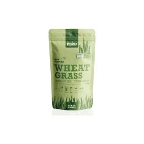 Purasana Wheat Grass Powder