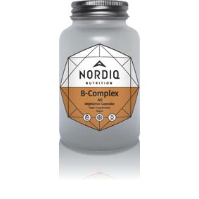 Nordiq B-Complex