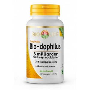 Bio Life Bio Dophilus