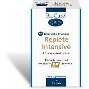 Solaray BioCare Replete Intensive