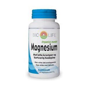 Bringwell Bio Life Magnesium