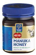 Manuka Honning 100 MGO